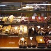 Cukrárna Příbram Václavské náměstí