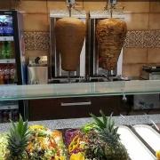 Super Doner Kebab Dejvická
