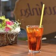 Kavárna Pavlínka