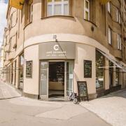 Bistro Café Záhorský