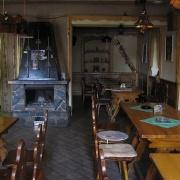 Restaurace U Pomněnky