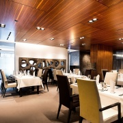 Siesta Wine Restaurant
