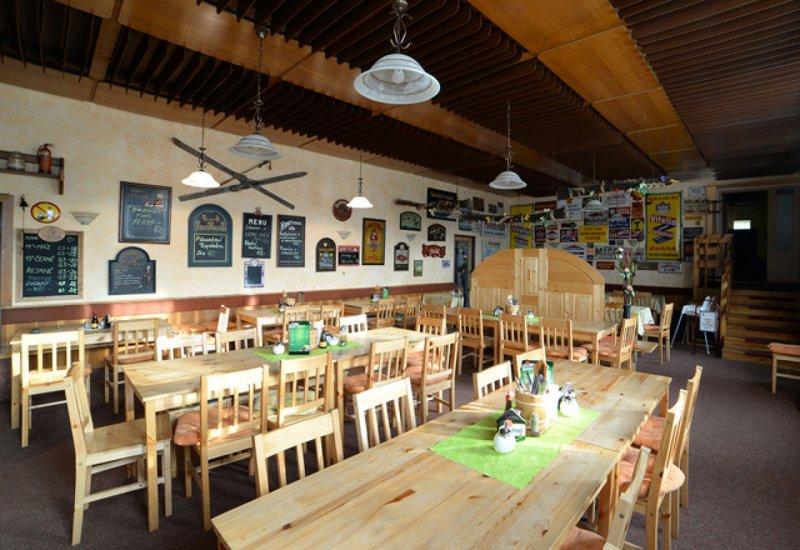 Restaurant Permon