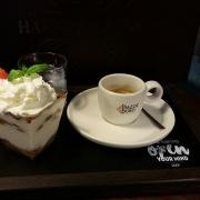 Kafé Fantazie