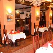 Restaurace Tarouca