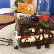 Cukrárna u Vlasty