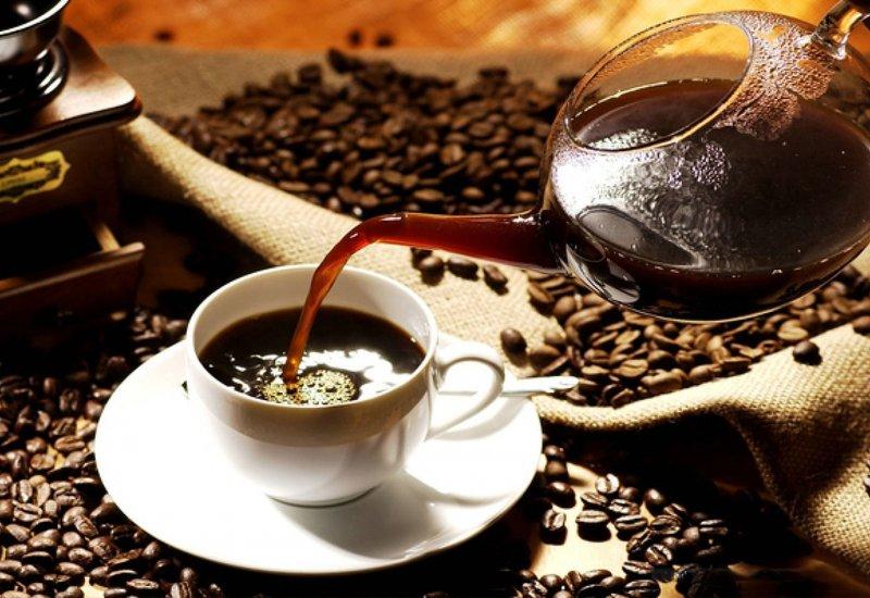 Caffé Rožanka