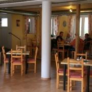 Na kovárně Ochoz u Brna