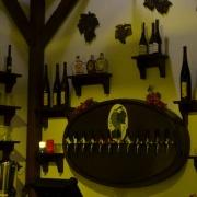 Vinný šenk Pod Pergolou