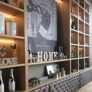 CAFÉ LEVEL & BAR - Arkády Pankrác