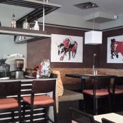Steak House Nový Jičín