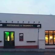 U Trumpety
