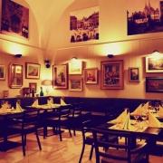 Restaurace TEFITI