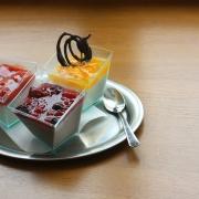 Style Cafe