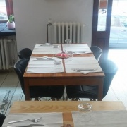 AMATO Pizzeria Cucina Italiana
