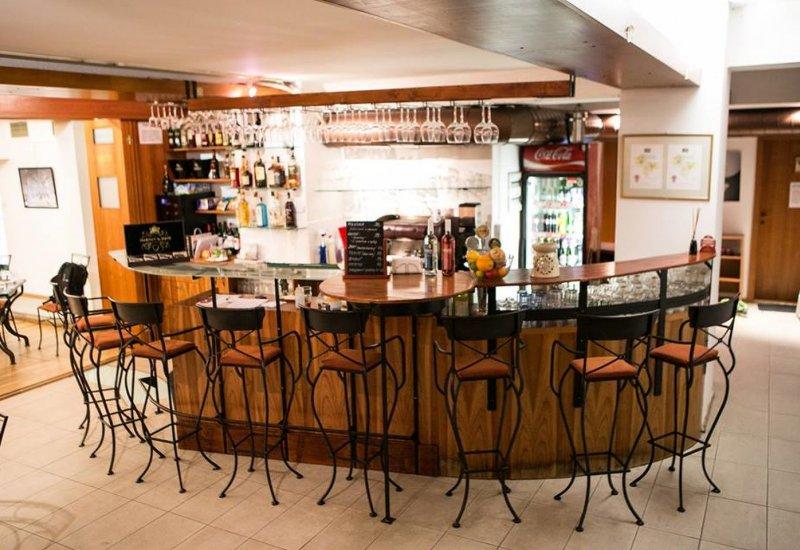 Kavárna Carpe Diem