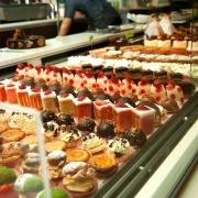 Café Saint Tropez