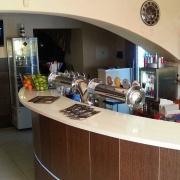 Level One Cafe