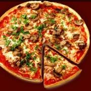 Pizza Maria