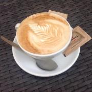 Il Mio Caffé