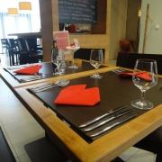 Restaurant Oliva Olomouc