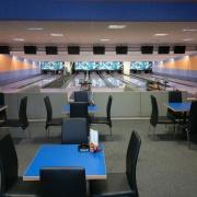 Bowling Lucerna