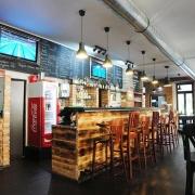 Restart Pub
