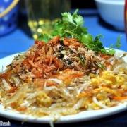 Restaurant Pho Ha Noi