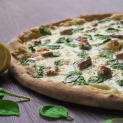 Turbo Pizza Kolín