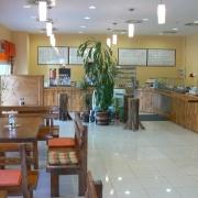 Restaurace Kolbenka