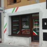 Pizzerie La Venezia