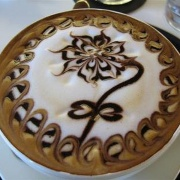Kavárna Caffe Vin