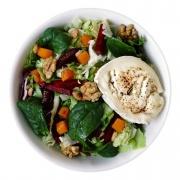 Puzzle Salads Stodůlky