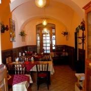 Pizzeria Piazza Navona