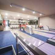 Penzion & restaurant Relax