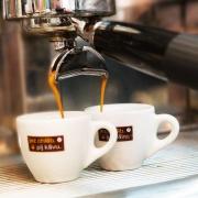 Kavárna Inspirace