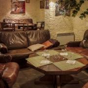 Vinný klub Karlák