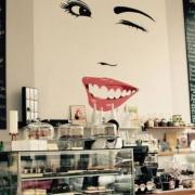 Art Café Mánes