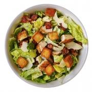 Puzzle Salads Holešovice