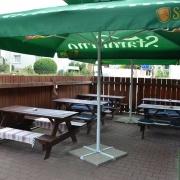 Pizzerie Verona