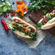 Happy Bánh Mí